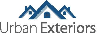 Urban Exteriors Logo